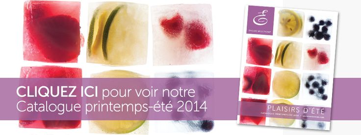 Epicure Selections Consultant Website > Monthly Special (fr-CA)