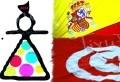 L'ambassade d'Espagne en Tunisie, le Bureau Technique de Coopération, et l'Instituto Cervantes, organisent la septième édition des Journées Culturelles Hispano-Tunisiennes qui auront lieu du 12 au 28 avril 2012 en collaboration avec plusieurs centres culturels tunisiens et la Fondation Orestiadi. Les Journées Culturelles Hispano-Tunisiennes essayeront, une année de plus, de trouver les espaces communs entre [...]