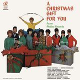 Christmas Gift for You from Phil Spector [LP] - Vinyl