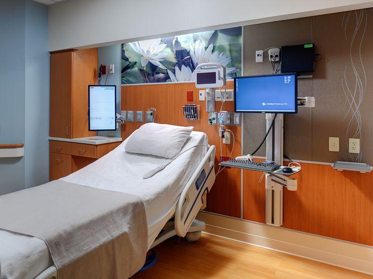 Dirtt Healthcare Dirtt Walls Pinterest Healthcare