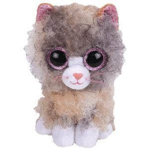 3a3d62e9160 Beaniepedia   Another New Beanie Boo for 2019!   Beanie Babies online  database