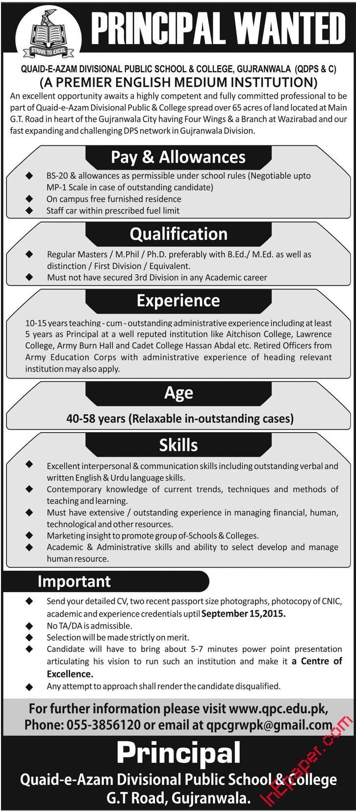 153 best images about Jobs on Pinterest | Dubai, Teacher jobs and ...