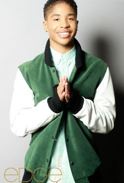 mindless behavior roc-royal 2013 | Roc Royal The Mindless Behavior by ~AgosBarbz on deviantART