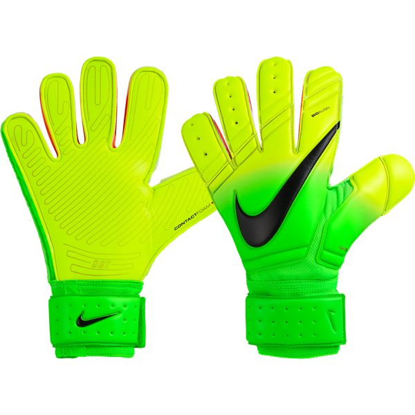 Nike Goalkeeper Gloves Youtube: 1000+ Ideas About Goalkeeper On Pinterest