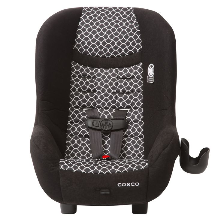 Buy Cosco Scenera NEXT Convertible Car Seat Choose your Pattern only $39.17  Today You can buy Cosco Scenera NEXT Convertible Car Seat Choose your Pattern only $39.17 at Walmart store. This product is being trending now with discounted price.  The Cosco Scenera NEXT is simply a smarter car seat -- designed for families who know what they need. It keeps kids safer with Side Impact Protection built into the headrest and a five-point harness that adjusts easily from the front of the seat. The…
