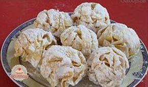 Hólabda (kiskőrösi tót édesség)