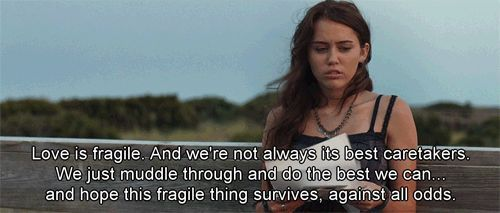 Nice Movie quotes: the last song. not the greatest movie but definitely has some good quotes!... Movie Quotes Check more at http://kinoman.top/pin/16127/