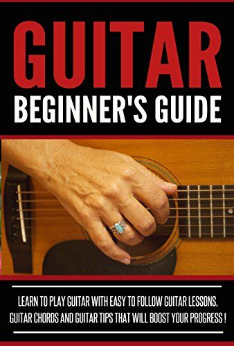 557 Best Learning Guitar Images On Pinterest Acoustic Guitar Bass