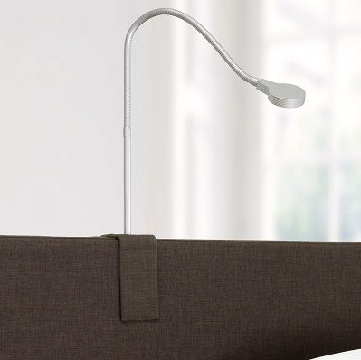 Ledleeslamp swissflex . 400-theo bot  slaapkamer kast  Pinterest