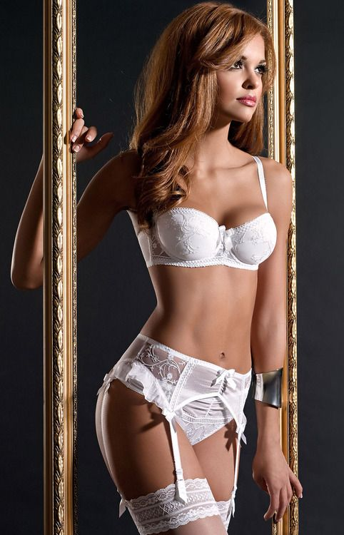 novia best lingerie sex videos