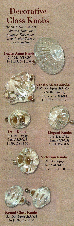 decorative-glass-knobs.jpg