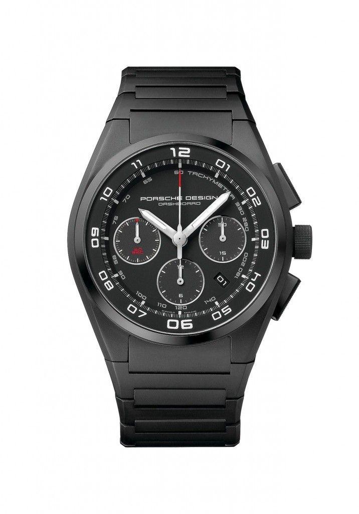 Porsche Designs P6620