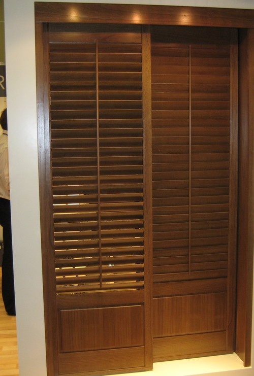 Sliding Louver Door Decor Ideas Pinterest Doors Shutters And Patio Coverings