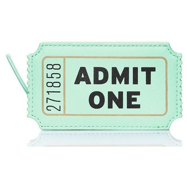 Kate Spade Flavor Of The Month Ticket Coin Purse (22.075 HUF) ❤ liked on Polyvore featuring bags, wallets, coin pouch, change purse wallet, green wallet, green bags и green coin purse