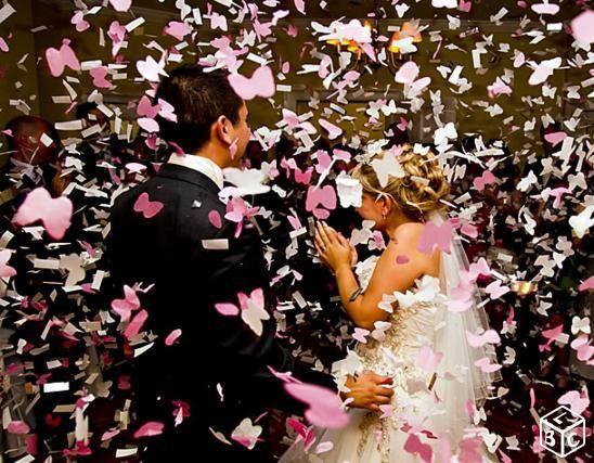 Comment corriger un nez disgracieux avant le mariage