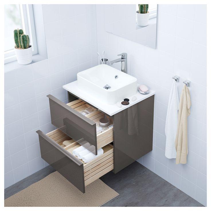 villeroy und boch badezimmermöbel | masion.notivity.co