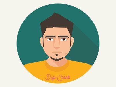 emir_avatar_digiclack_logo_tshirt.jpg (400×300)