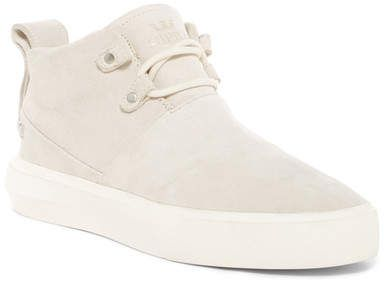 "Supra Charles Mid Sneaker #Supra #sneakers | 61% OFF - For more details click ""Visit"" or the image"
