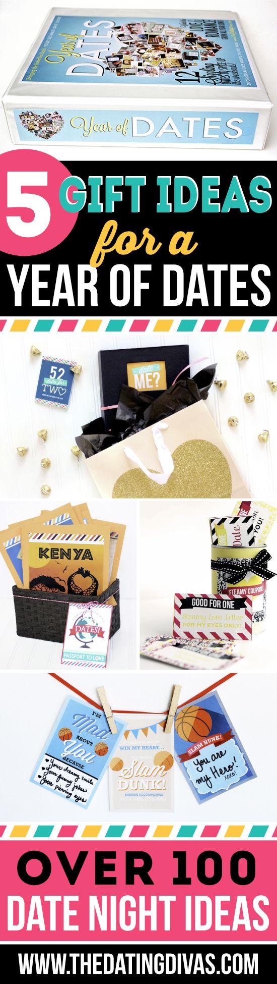 549 best romantic gift ideas for him images on pinterest. Black Bedroom Furniture Sets. Home Design Ideas