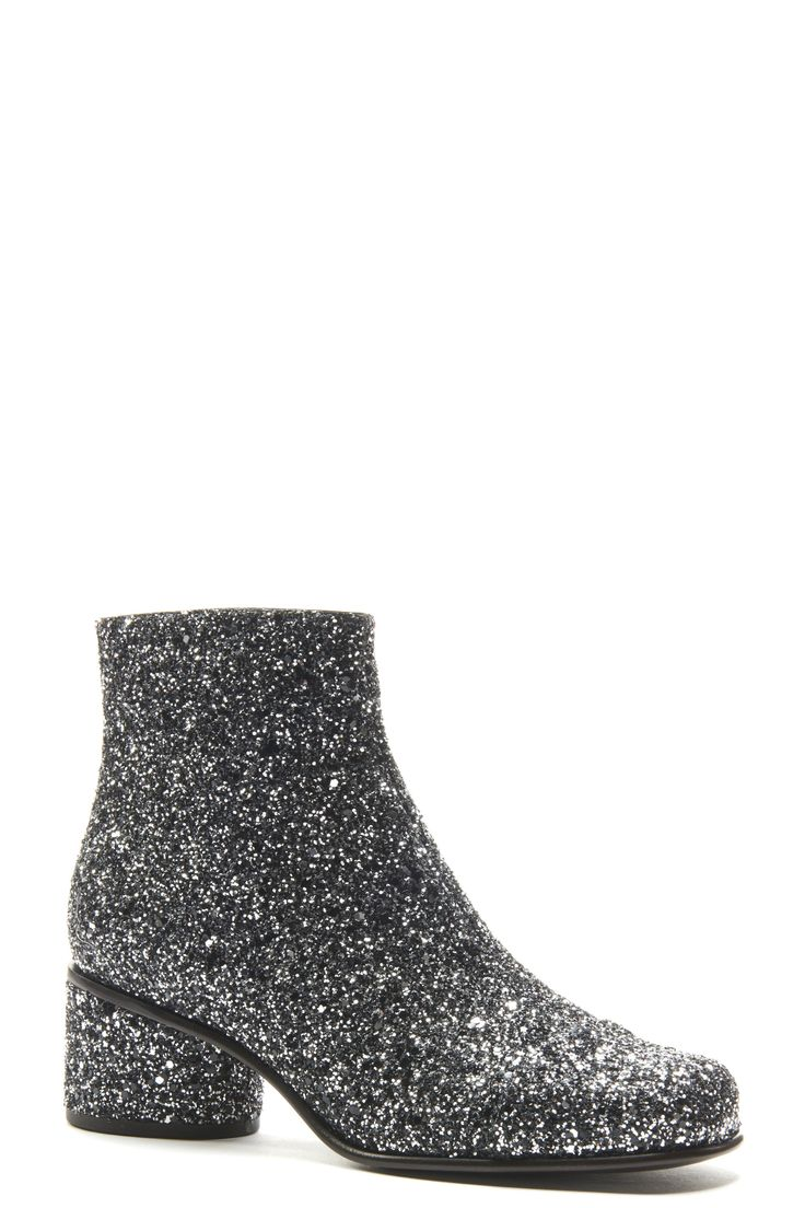 The Marc Jacobs Camilla Ankle Boot
