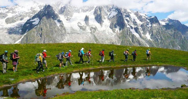뚜르 드 몽블랑 Tour du Mont Blanc 1761c3eed8e16401c62c5b3bc1926619.jpg 750×395픽셀