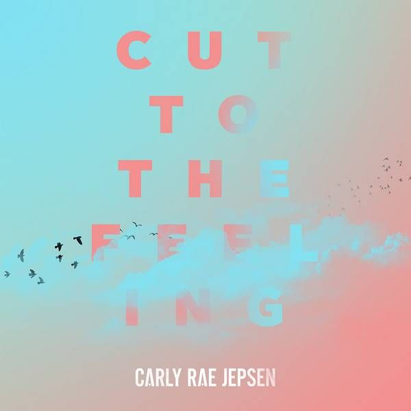 Carly Rae Jepsen - Cut To The Feeling (2017) [Single] Carly Rae Jepsen - Cut To The Feeling Year Of Release: 2017 Genre: Pop Format: Flac, Tracks Bitrate: lossless Total Size: 26.56 MB 01. Carly Rae Jepsen - C 2017 Lossless, LOSSLESS, Singles & EP's Carly Rae Jepsen - Cut To The Feeling - WRZmusic