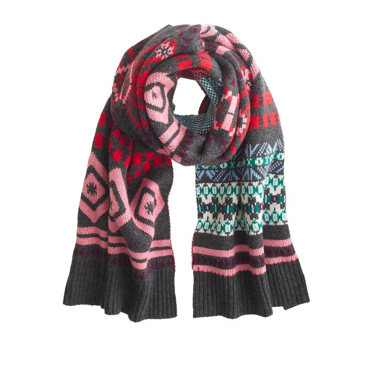 544 best Scarf images on Pinterest | Accessories, Beautiful and ...