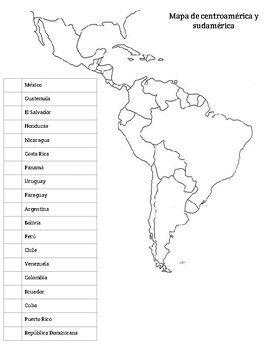 38 best spanish worksheets images on Pinterest | Spanish ...