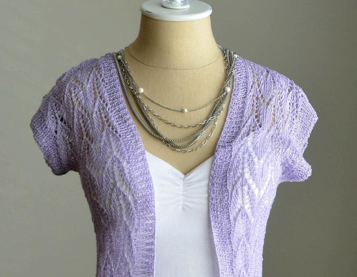 179 best images about Knits and crochets on Pinterest ...