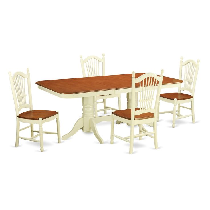25 Best Ideas About Nook Dining Set On Pinterest Small