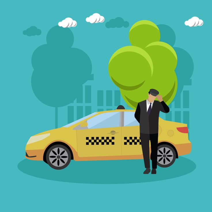 Taxi Booking App can be launched on both iOS and Android platforms and are very easy and user-friendly to use, thus providing you with mass clientele.