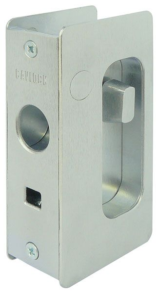 CaviLock CL200A Privacy Pocket Door Lock