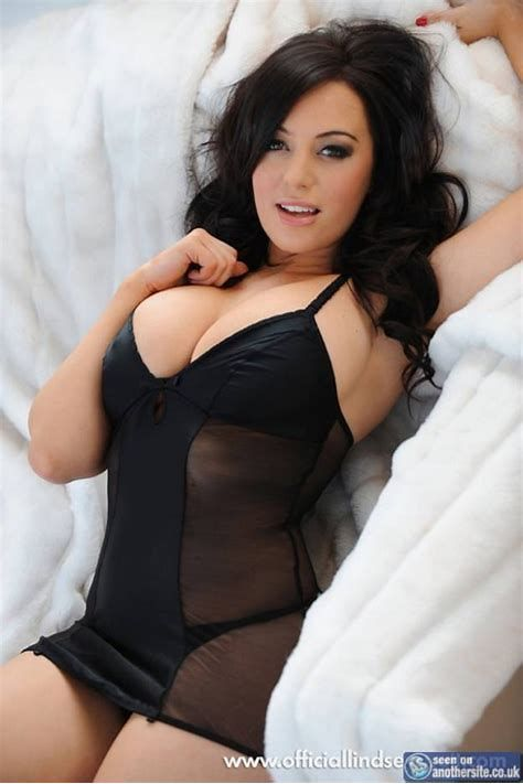 pics of woman in lingerie image result for lindsey strutt nurse lindsay lohan 7209