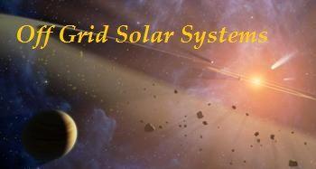 Solar Battery Cell Cost,  http://www.warriorforum.com/members/solarpannels.html  Solar Cells,Solar Cell,Solar Cells For Sale,Monocrystalline Solar Cells