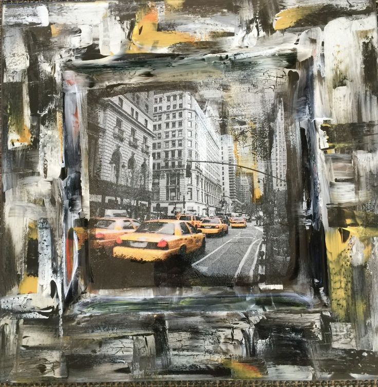 Iceno-Gart-a-vous-New-York-e1439063929489.jpg (1000×1027)