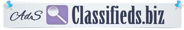 Free ads classifieds. Buy & sale classifieds ads http://www.adsclassifieds.biz/
