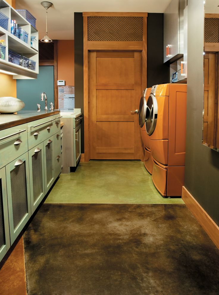 18 Best Images About Mica Doors On Pinterest Sliding Barn Doors Stains And Hardware