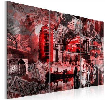 https://galeriaeuropa.eu/obrazy-street-art/8001996-obraz-czerwony-londyn