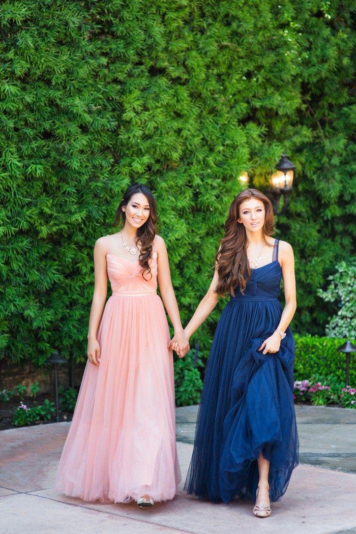 morning lavender bridal bridal shower dresses for women cute lace dresses for women