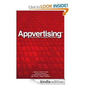 12 best books worth reading images on pinterest books to read amazon appvertising how apps are changing the world ebook stephen fandeluxe Image collections