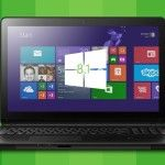 Must Know Useful Windows 8.1 Tips And Tricks