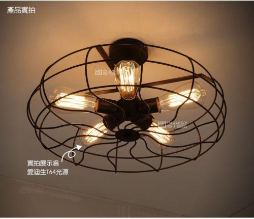 American Electric Lighting