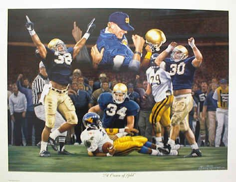 39 Best Notre Dame Images On Pinterest Fighting Irish