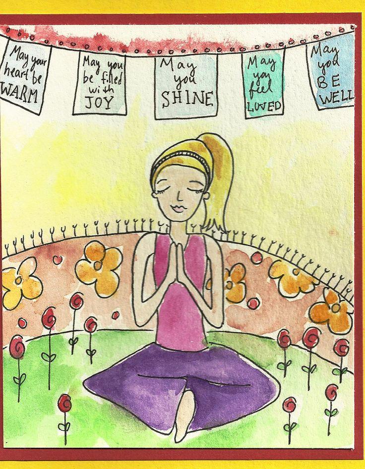 the tree of yoga pdf free
