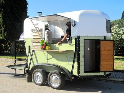 17 best images about food truck on pinterest donuts coffee carts and trucks. Black Bedroom Furniture Sets. Home Design Ideas