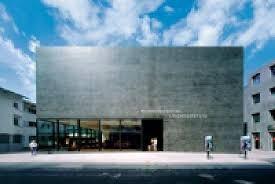 Image result for kunstmuseum liechtenstein