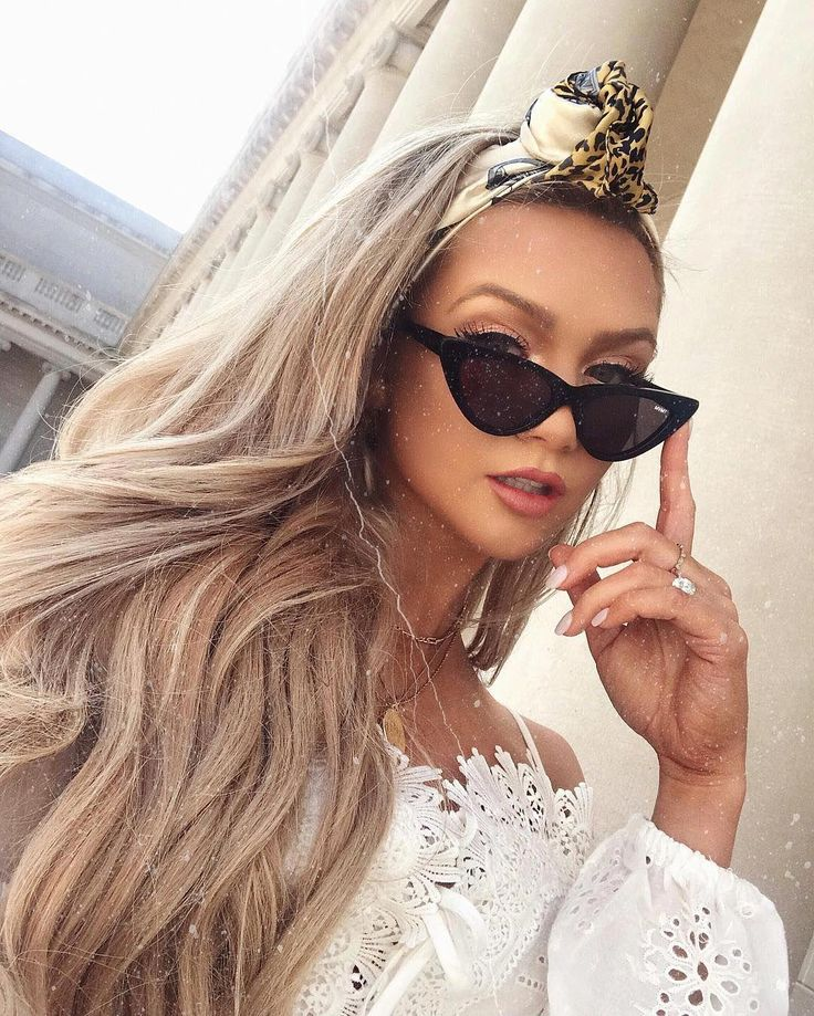 Searching for hair care tips?. Hairstyle For Women.