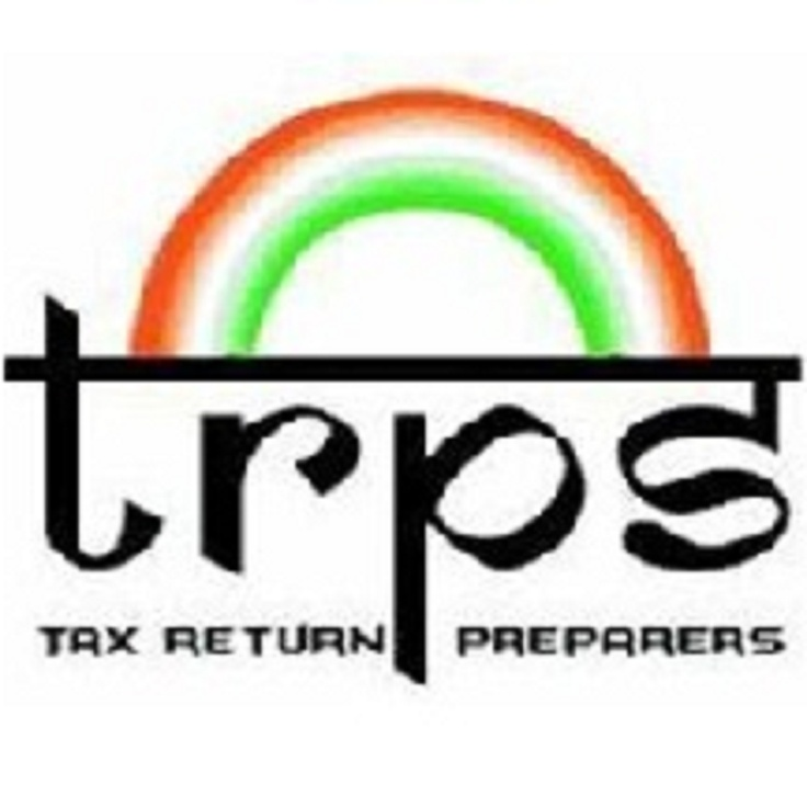 TAX RETURN PREPARER is a free Mobile App created for iPhone, Android, Windows Mobile, using Appy Pie's properitary Cloud Based Mobile Apps Builder Software