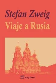 stephen zweig rusia - Yahoo Image Search Results