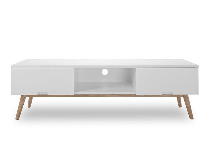 7 best Mueble tv images on Pinterest | Furniture, Tv unit furniture ...